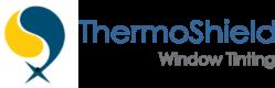 Thermoshield Window Tinting